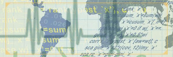 24% מבריחת המוחות – בעלי תואר שלישי במתמטיקה