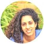 אני באוסטרליה אבל הלב בישראל