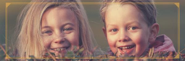 רילוקיישן עם המשפחה: איפה כדאי לכם לגדל ילדים