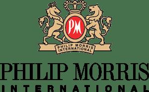 philip-morris