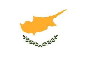 רילוקיישן לקפריסין