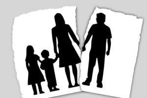 רילוקיישן כמשפחה מפוצלת
