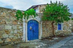 נדלן בעולם - תושבות קבע בקפריסין | ocean relocation